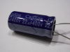 22MF 400V capacitor ( 8pcs.)