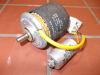 Papst motor RO 32.65-4-125 D/K