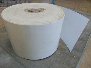 Mylar insulating