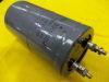 330000uF 10V capacitor
