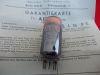 FZ 9011G cellula fotoelettrica AEG
