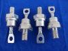N. 4 diodes 160A 1.200V
