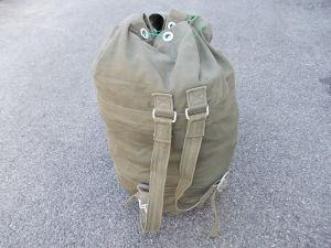 Bagpack 100 liters
