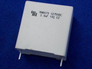 3uF 1275Vcc Condensatore ICEL in polipropilene