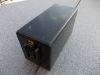 Batteria Nickel/Cadmio 12V 3Ah con contenitore