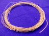 Litz wire 30x0,04 (mt. 10)