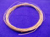 Litz wire 20x0,07 (mt. 10)