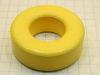 Toroide core  ferrite mm. 33x11x16  MICROMETALS  T131-8/90