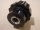Knob 22x24 hole mm. 6,3