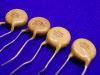 594-PH 400V Varistor (n.4 pezzi)
