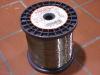 CUPROTHAL 49CU NiCr Wire 6,274ohm/meter (5 meters)