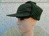 Sweden Army cap
