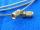 Coaxial cable UT086 SMC-M/SMC-M  130cm.