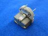 Condensatore variabile ceramico 40pF