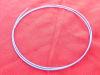 Teflon TFE tubing mm. 2-3 (1mt.)