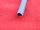 Teflon TFE tubing mm. 6-7 (1mt.)