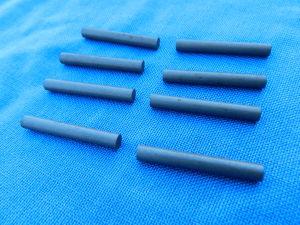 Nuclei ferrite mm.36x5 (n.8 pezzi)