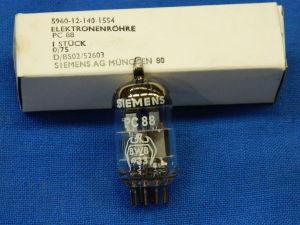 PC88 Siemens nos