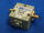 Circolatore Macom M2B 1537-8009