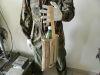 Thermos tattico militare Hi-Tec ad evaporazione, IVECS