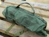 Borsa tattica 6 scomparti zip US Army