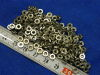 Inox nut A2 (100 pcs.)