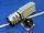 Interruttore sezionatore TelergonT40  2 posizioni 4vie 50A , inverter solare