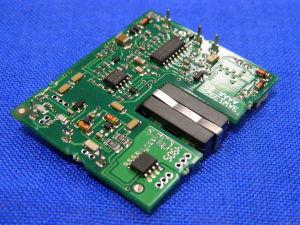 DC/DC converter 48/12Vdc 2A  24W