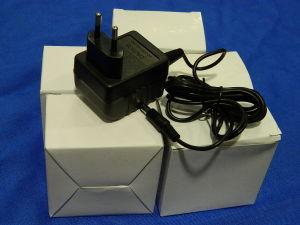 Power supply 220/5Vdc 180mA (5pcs.)