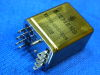 Relay SIEMENS  V23152-A0422-X006  schielded  2way  24Vdc 1250ohm