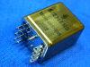 Relay SIEMENS  V23152-A0422-X006  schielded  2way  24Vdc 1250ohm