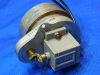 Motoriduttore contaore 220Vac 1/6 rpm
