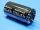 2200uF 63V condensatore elettrolitico Nichicon VZ(M) 105°