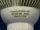 Led light PAR 38 18w E27 plug
