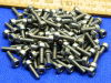 Screw inox M3x10 ExHead (50pcs.)