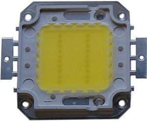 Led 20W cold white  6500K