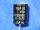 22MF 450Vdc capacitor EPCOS (8pcs.)
