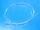 Fibra monofilo ottica mm. 1,5  MITSUBISHI Rayon CK60 Toslink digital audio