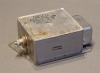 RF interference filter 30A 50Vcc