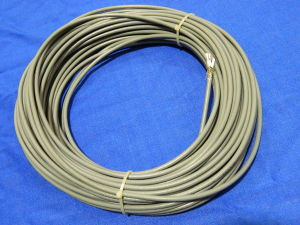 DRAKA TR-SP.132 75ohm multimedia coaxial cable (mt.30)