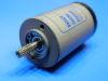 DC motor 12V 250mA 2000rpm mm. 31,5x24