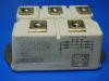 SKD82/16 Semikron  3 phase bridge rectifier, ponte trifase 80A 1600V
