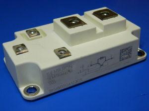 SKM 500GA123DS Semikron IGBT module