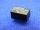 Relè 5Vcc 1 scambio AXICOM V2306-A1001-B201