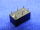 Relay 5Vdc SPDT AXICOM V2306-A1001-B201