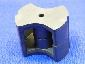 Ferrite core mm. 50x39x19,5