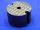 Ferrite core mm. 34,5x21,5x16