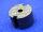 Ferrite core mm.21,2x13x9