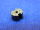 Ferrite core mm. 9x5,2x3,8