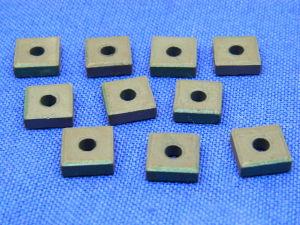 Ferrite 11x11x4 (10pcs.)